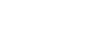 The Software Shop Logo